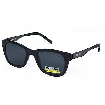 Police SPL170N Z42P Sunglasses