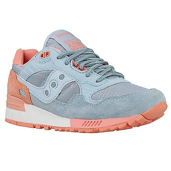 Saucony Shadow 5000 S60033105 universal all year women shoes