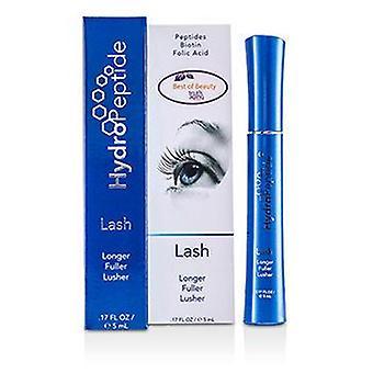 Hydropeptide Lash - lengre fullere Lusher - 5ml / 0,17 oz