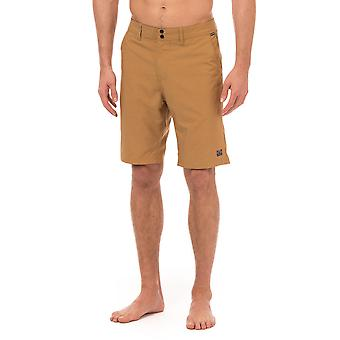 Animal Mens Hugo Darwin Quick Drying Shorts