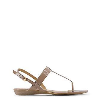 Arnaldo Toscani donne sandali marrone