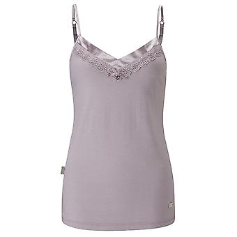 Loungewear Classic Cami In Oyster
