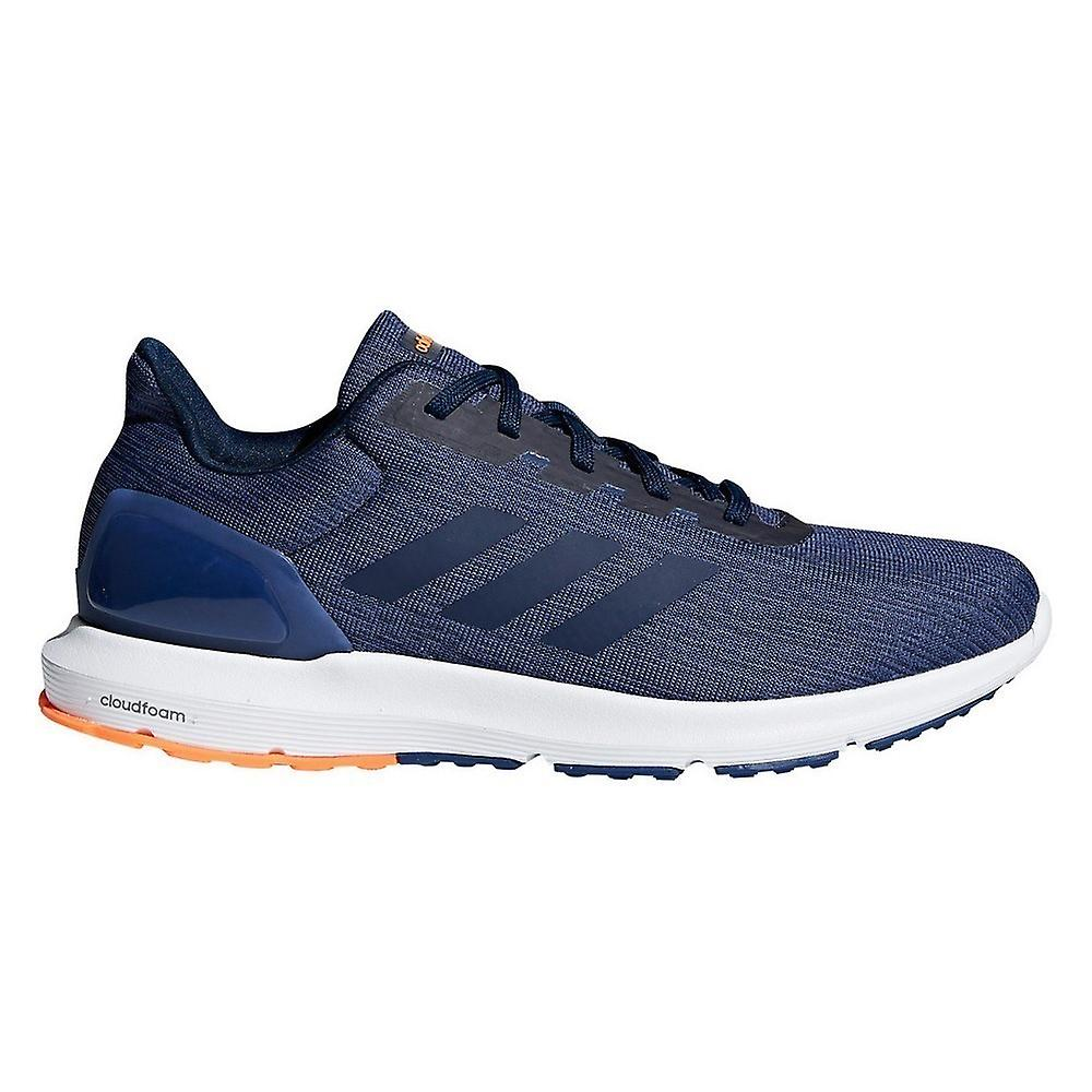 Adidas Cosmic 20 Shoes Collegiate Navy CP8699 universal all year men shoes