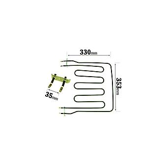 Creda 2900 Watt Grill Element