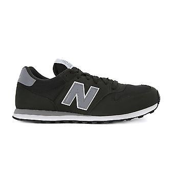 New Balance 500 GM500DGG universal  men shoes