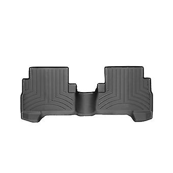 Weathertech DigitalFit - 444592 - Second Row Only - Fits 2013-2017 Ford Escape