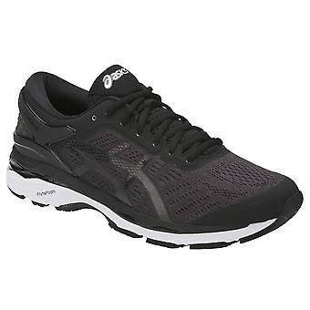 Asics Gelkayano 24 T749N9016 runing all year men shoes