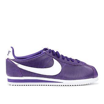 Classic Cortez Leather - 398436-513 - Shoes