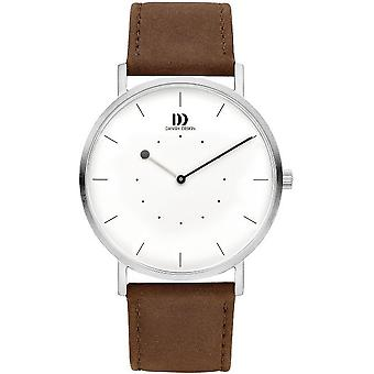 Danish Design Herrenuhr FRIHED COLLECTION IQ29Q1241 / 3314606