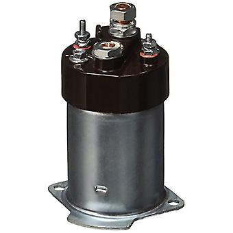 Standard Motor Products SMPSS200T Starter Solenoid