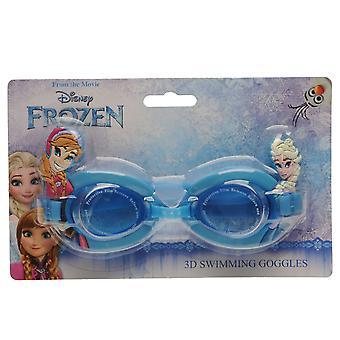 Carácter de gafas para niños agua piscina verano playa niños accesorios