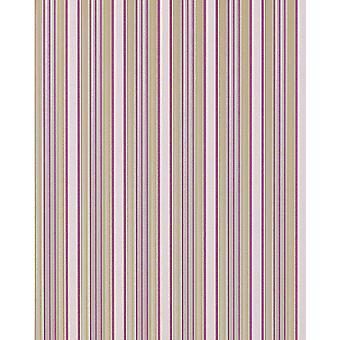 Wallpaper EDEM 825-25