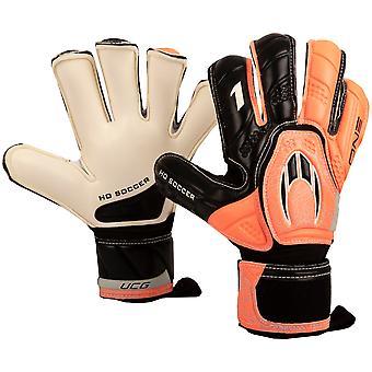 HO ONE KONTAKT  Goalkeeper Gloves Size