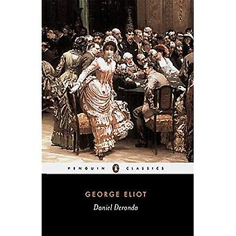 Daniel Deronda (Penguin Classics)
