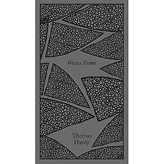 Poemas de Wessex y otros versos