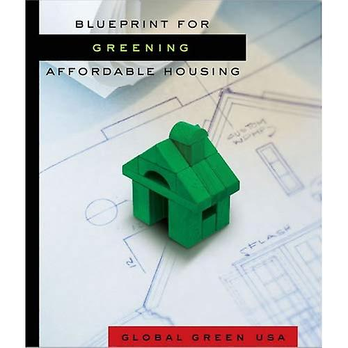 Bleuprint for verting Affordable Housing