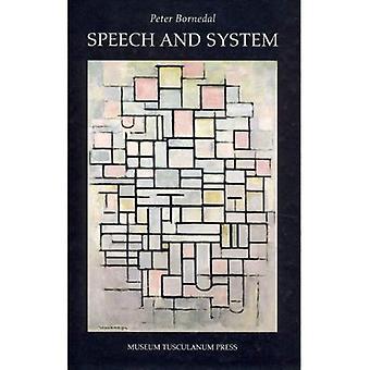 Discours et système