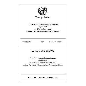 Treaty Series 2578