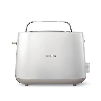 Brødrister Philips HD2581 2 x