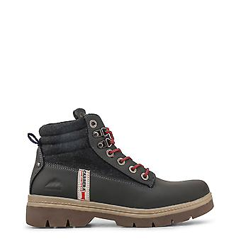 Karriere-Schuhe Jeans CAM821200