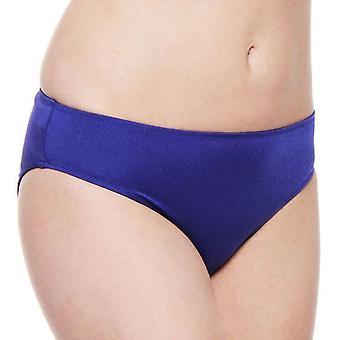 Fantasie Grenada Midi Fs5576 Mid-Rise Bikini Brief