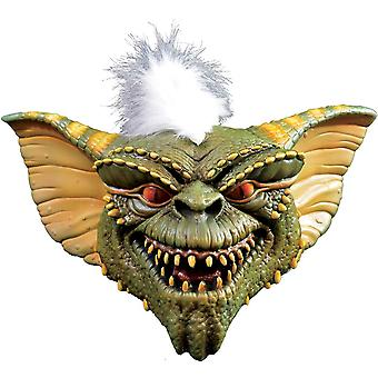 Gremlins Stripe-Maske für Erwachsene