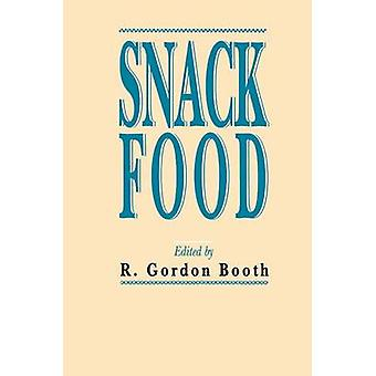Snack Food von Booth & R. Gordon