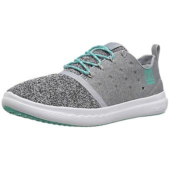 Under Armour Mens 1288348 Low Top Lace Up Fashion Sneakers