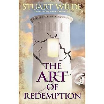 Kunsten at indløsning af Wilde & Stuart