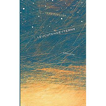 Leuchtende Sterne by Egelhof & Gerd