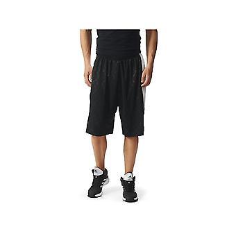 Adidas Rose link Short AC1318 basketball hele året mænd bukser