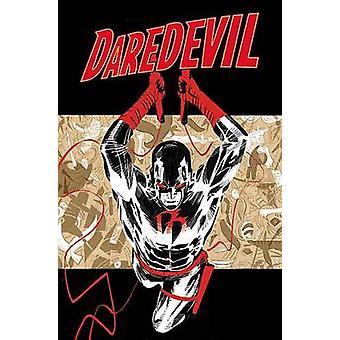 Daredevil - Back in Black Vol. 3 - Dark Art by Charles Soule - Ron Garn