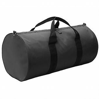 Caribee CT Gear Bag 24