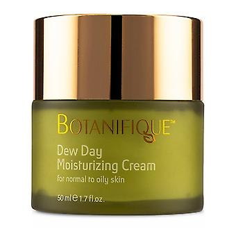 Botanifique Dew Day Moisturizing Cream - For Normal to Oily Skin 50ml/1.7oz