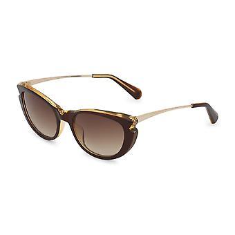 Balmain zonnebrillen BL2023B vrouwen