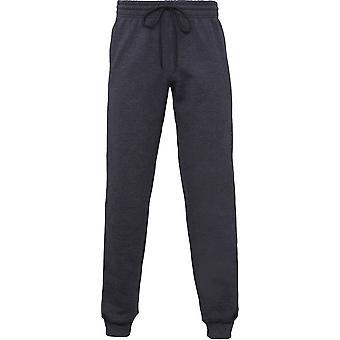 Gildan - Heavy Blend™ Herren Sweatpants mit Manschette