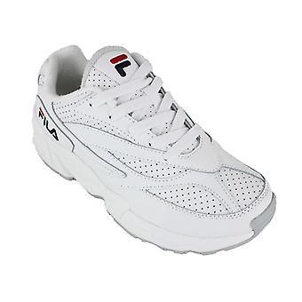 Fila Zapatillas Casual Fila V94M L Wmn White 0000156460_0