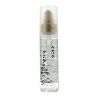 Joico K-Pak protéger & Shine Serum (nouvel emballage) 50ml / 1. 7 oz