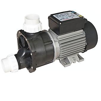 DXD 312E 0.90kW 1.2HP waterpomp voor Hot Tub | Spa | Whirlpool bad | Zwembad