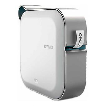 DYMO MobileLabeler PB1 NE, Bluetooth printers, Android and iOS