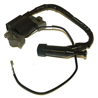 Ignition Coil Module Compatible With Honda GX110 GX120 GX140 GX160 GX200