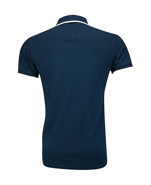 Goodyear men's polo shirt Fairborn