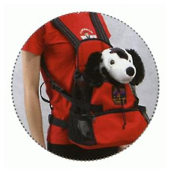 Sandimas backpack Pets (Dogs , Transport & Travel , Carriers & Backpacks)