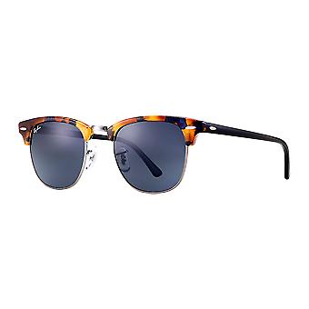 Solglasögon Ray - Ban Clubmaster RB3016 Medium 1158/R5 49