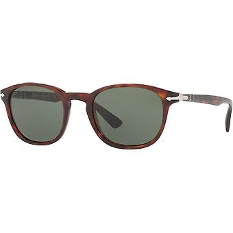 Sunglasses Persol 3148 S wide 3148S 9015/31 53