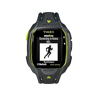 Timex Ironman Run X 50 + Bluetooth Exercise Watch TW5K84500