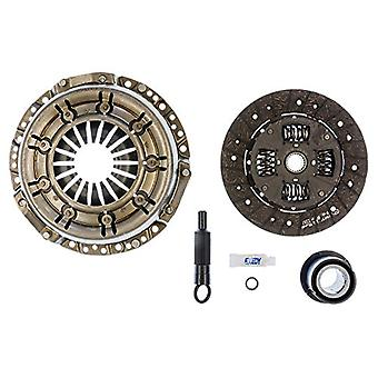 EXEDY 07132 OEM Replacement Clutch Kit