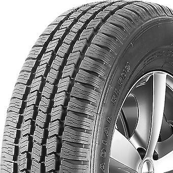 Summer tyres Goodride SL309 Radial ( 215/75 R15 100/97Q 6PR )