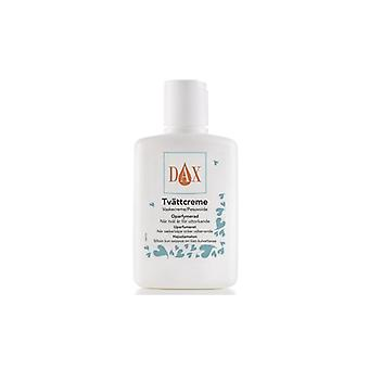 SOAP fragrance-free DAX Tvättcreme 150 ml