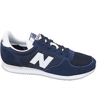 New Balance 220 U220NV universal all year men shoes